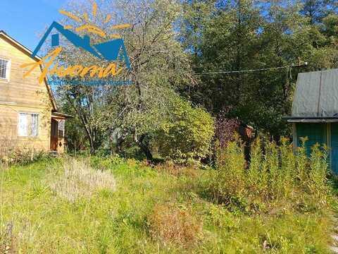 Продается дача вблизи города Обнинск и города Белоусово Калужской обла - Фото 2