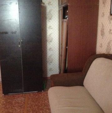 Продажа 2-комнатной квартиры, улица Белоглинская 158/164 - Фото 4