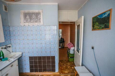 Продам 2-комн. кв. 49 кв.м. Миасс, Циолковского - Фото 5