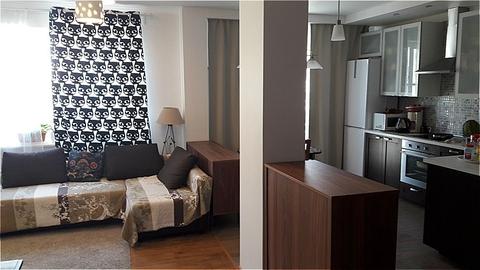 Продажа квартиры, Нахабино, Красногорский район, Королёва - Фото 3