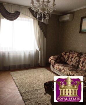 Аренда квартиры, Симферополь, Ул. Совхозная - Фото 1