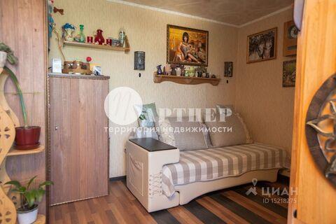 Продажа комнаты, Ухта, Ул. Советская - Фото 2