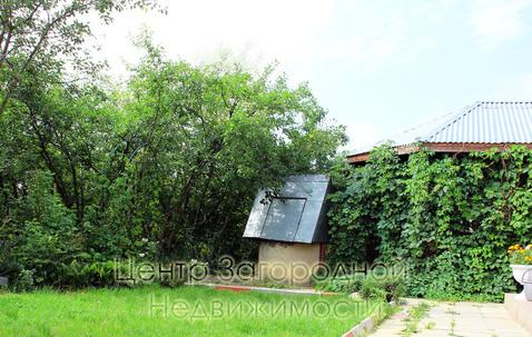 Дом, Минское ш, Можайское ш, 33 км от МКАД, Петелино д. (Одинцовский . - Фото 3