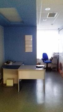 Аренда офиса, Тольятти, Ул. Шлютова - Фото 5