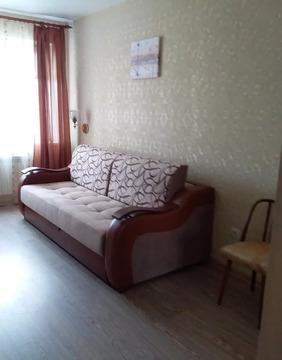 Объявление №50915587: Сдаю комнату в 2 комнатной квартире. Кострома, ул. Борьбы, 4,
