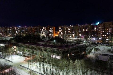 Квартира, Мурманск, Беринга - Фото 3