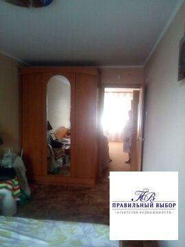 Продам 2к.кв. ул. Филиппова, 7 - Фото 2