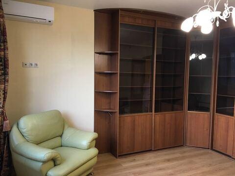 2х комнатная кв в Матвеевском - Фото 4