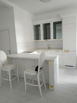 Продаю 2 ком квартиру на ул Тверская д 17 - Фото 2