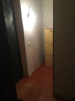 Продажа квартиры, Арзамас, Ул. Красный путь - Фото 2