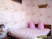 Квартира ул. Тверитина 34/8, Аренда квартир в Екатеринбурге, ID объекта - 321294167 - Фото 1