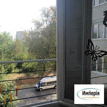 Продам квартиру в центре города - Фото 4