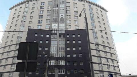 Продажа квартиры, Екатеринбург, Ул. Белинского - Фото 1