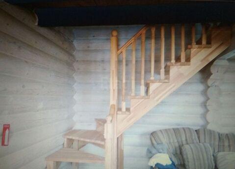 Продам 2-этажн. дачу 115 кв.м. Салаирский тракт - Фото 3