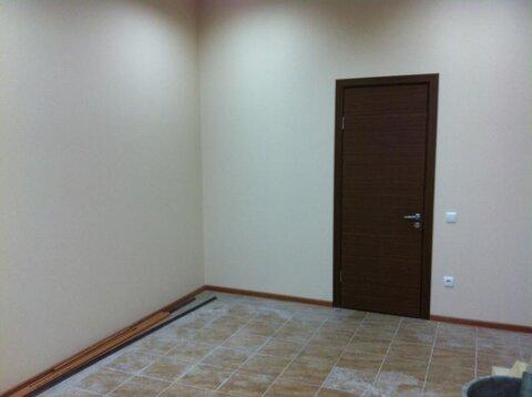 Нежилое помещение 82 кв.м, ул. Фатьянова - Фото 5