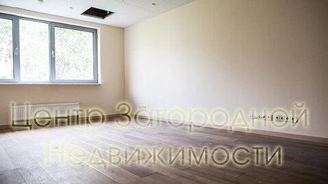 Продается псн. , Москва г, 2-я Брестская улица 43 - Фото 2