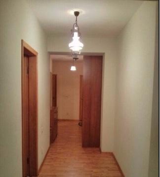 Продается 3-комнатная квартира 80 кв.м. этаж 4/9 ул. Тульская - Фото 3