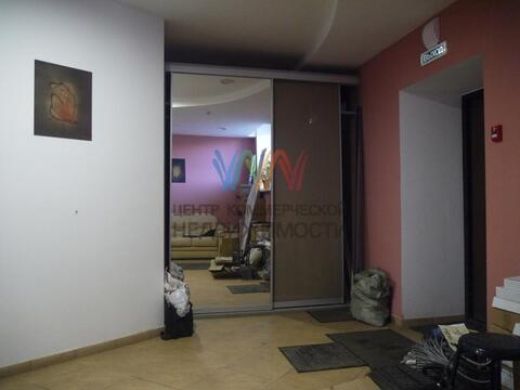 Офис, 105 м2 - Фото 3