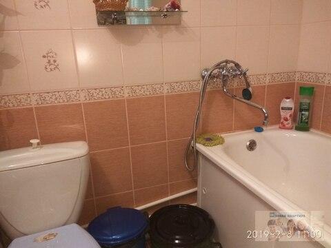 Продам 1 комнатную квартиру в Солнечном, на Перспективной - Фото 5