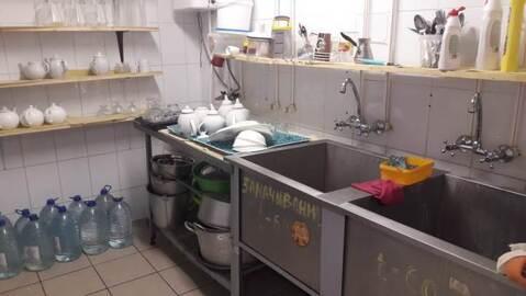 Кафе 160м2 п.Новоивановское Одинцовского района МО - Фото 2