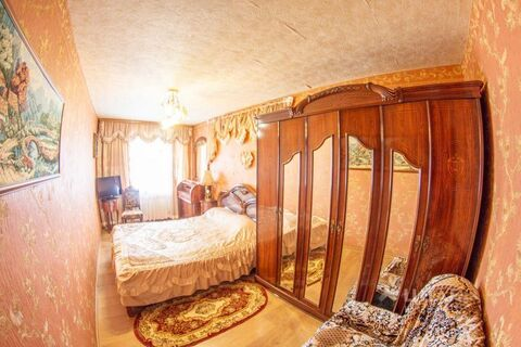 Продажа квартиры, Ульяновск, Ул. Радищева - Фото 2