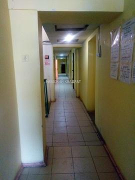 Сдается офис 24 кв.м. ул. Маяковского, в районе Южной автостанции. - Фото 2