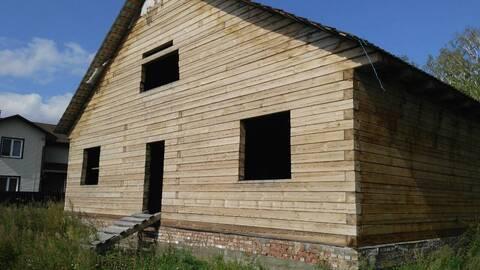 Продам дом в Сосновоборске - Фото 3