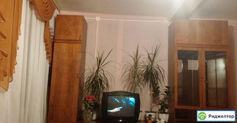 Аренда дома посуточно, Неверово, Чкаловский район - Фото 3