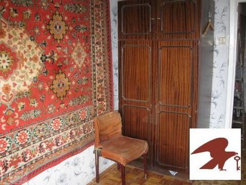 Квартира, ул. Революции, д.34 - Фото 3