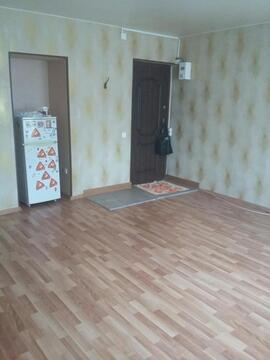 Продажа комнаты, Иваново, Улица Якова Гарелина - Фото 4