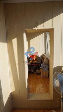 1 комн.Квартира 37.7 кв.м по адресу М. Рыльского 3 - Фото 5