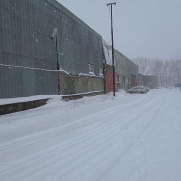 Продажа производственного помещения, Рязань, Соколовка - Фото 2