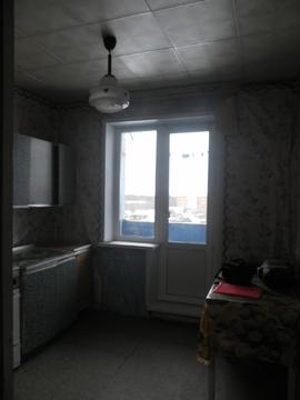 Продается 3-квартира 68 кв.м на 5/5 панельного дома - Фото 1