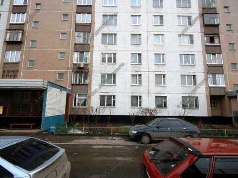 Продажа квартиры, м. Митино, Ул. Барышиха - Фото 4