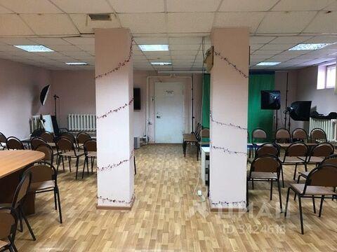 Аренда офиса, Тула, Черниковский пер. - Фото 1