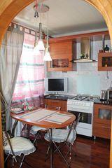 Продажа квартиры, Хабаровск, Дзержинского пер. - Фото 2