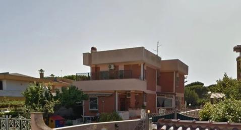 Объявление №1906967: Продажа виллы. Италия