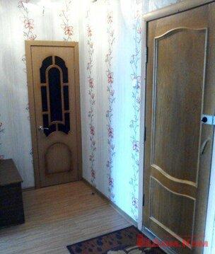 Аренда квартиры, Хабаровск, Ул. Стрельникова - Фото 5