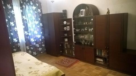 3-х комнатная квартира ул. Островитянова, д.15 корп.1 - Фото 3