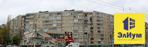 Продам 1 квартиру, никто не прописан, взр.собств. Чебоксары с отл отд - Фото 1