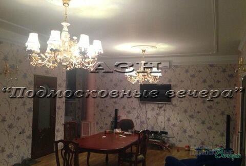 Егорьевское ш. 15 км от МКАД, Осеченки, Коттедж 330 кв. м - Фото 3