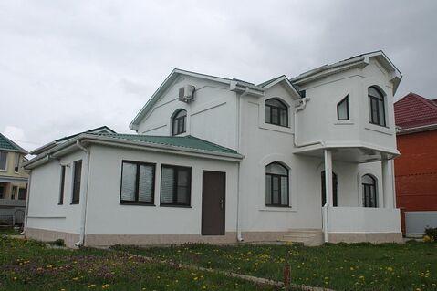 Продажа дома, Яблоновский, Тахтамукайский район, Братьев Пченушай . - Фото 4