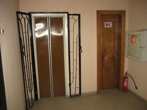 Продам офисное помещение 222 м2, на 5 этаже - Фото 2