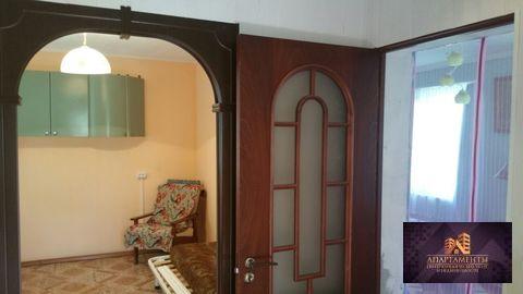 Продажа дачи и дома в Заокском районе СНТ эксперимент - Фото 5