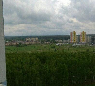 Продажа квартиры, Иваново, М-он Рождественский - Фото 5