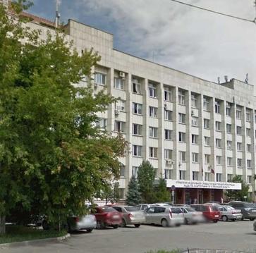 Коммерческая недвижимость, ул. Елькина, д.85 - Фото 2