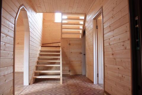 Новый дом для большой семьи с участком 13 соток - Фото 2