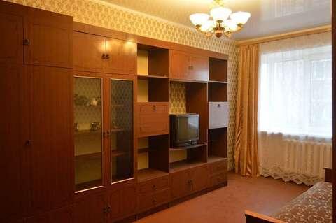 Продам 3-х комн. квартиру на ул. Терешковой,14 - Фото 5