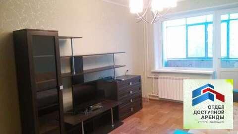 Квартира ул. Тюленина 12 - Фото 1