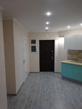 Продается 2-ком. квартира в жилом комплексе «Сосновка» - Фото 3